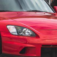 2000-2003 Honda S2000 AP1 Upgrades